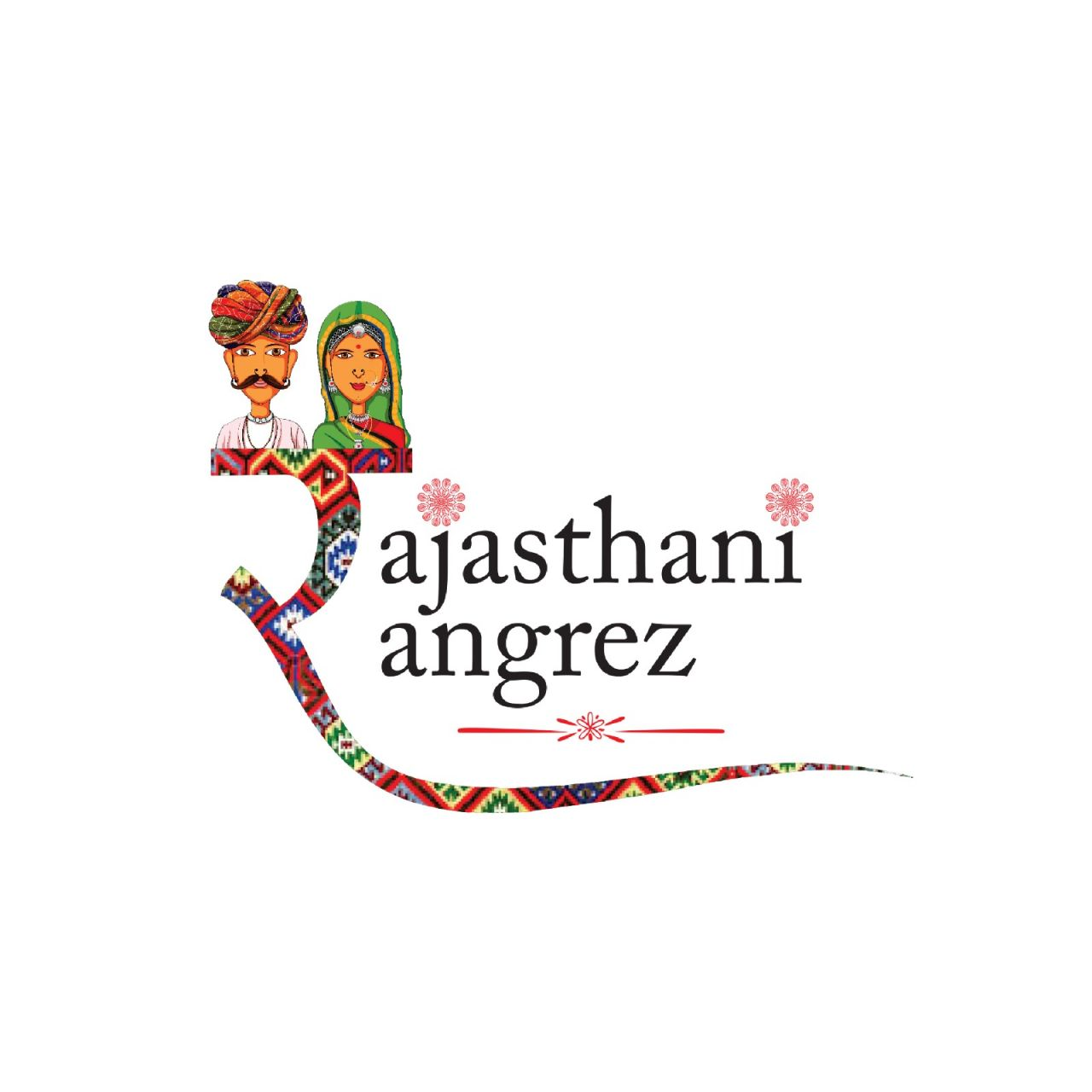 RAJASTHANI RANGREZ -WHAT WE STAND FOR