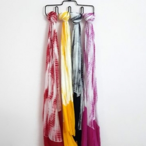 Beautiful Handmade Shibori